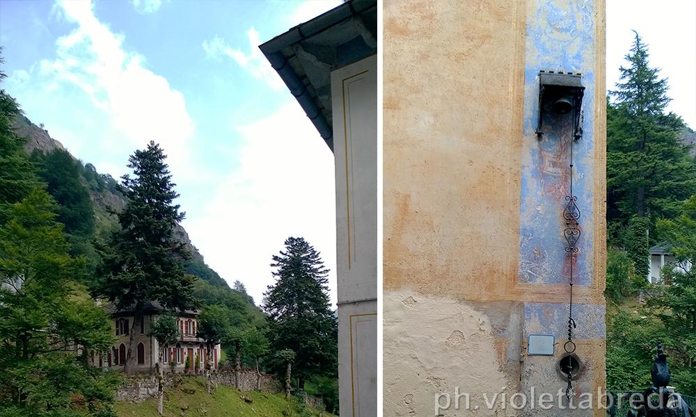 Campello_Monti_da_vedere_finetodesign_