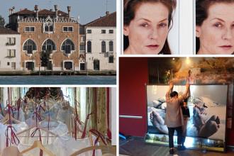 sguardo_di_donna_tre_oci_venezia_finetodesign_01