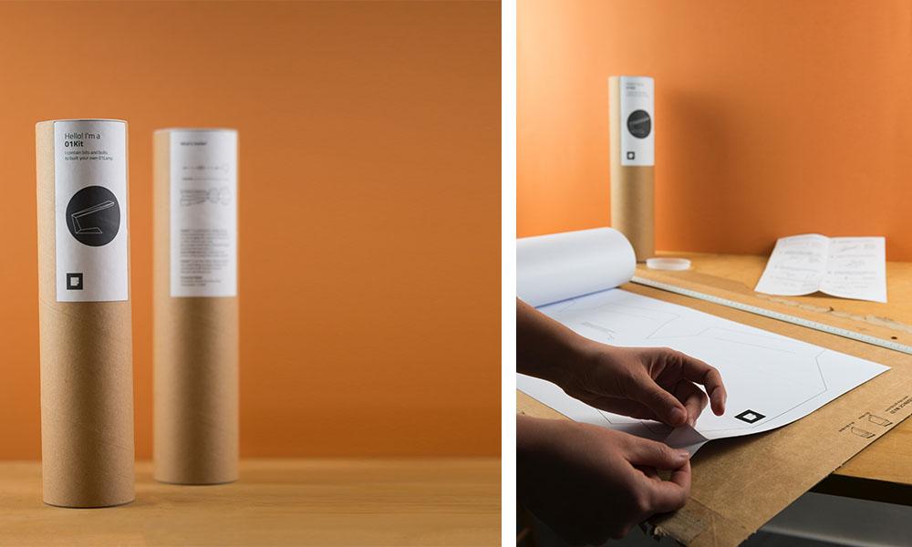 Lampade e lampadari: 3d o fai da te le idee per illuminare casa