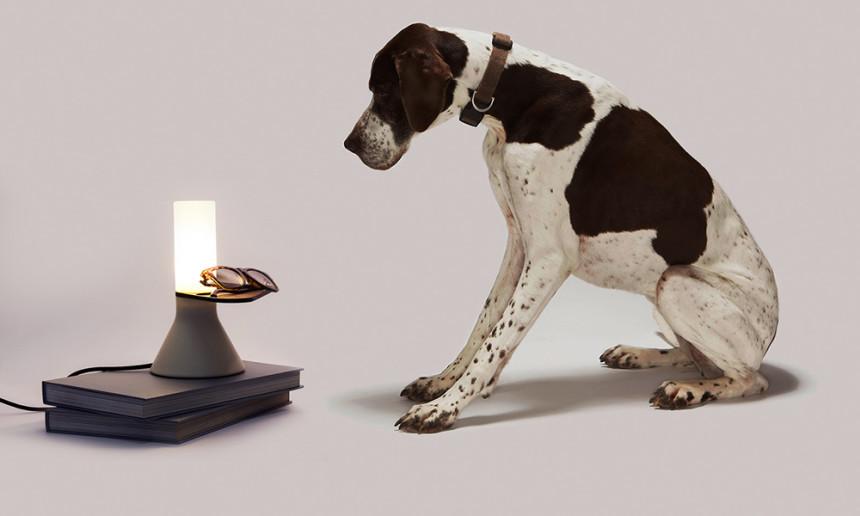 Lampade e lampadari: 3d o fai da te le idee per illuminare la casa