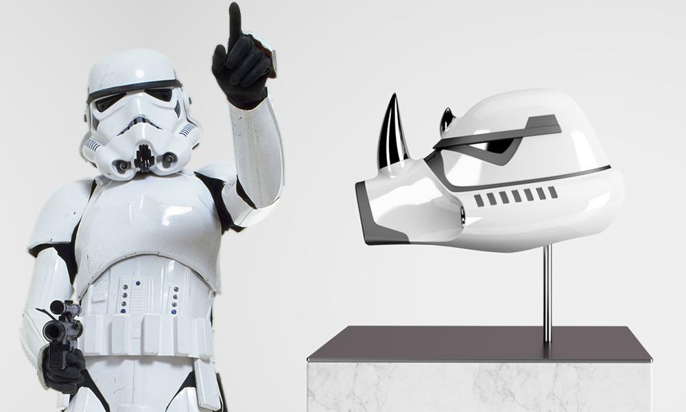 Finetodesign_star wars