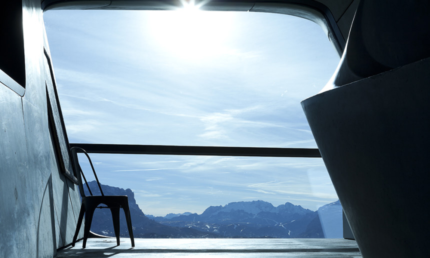 Finetodesign_MMM Corones_Messner Mountain Corones