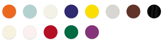 colori bagni scavolini