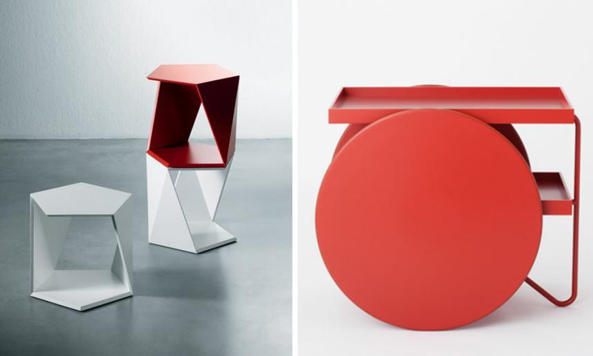 Finetodesign_cocktail in casa_tavolini