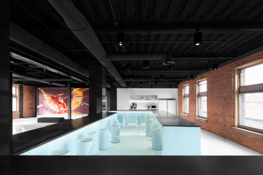 Lightspeed-headquarters_Montreal_ACDF-Architecture_dezeen_936_7