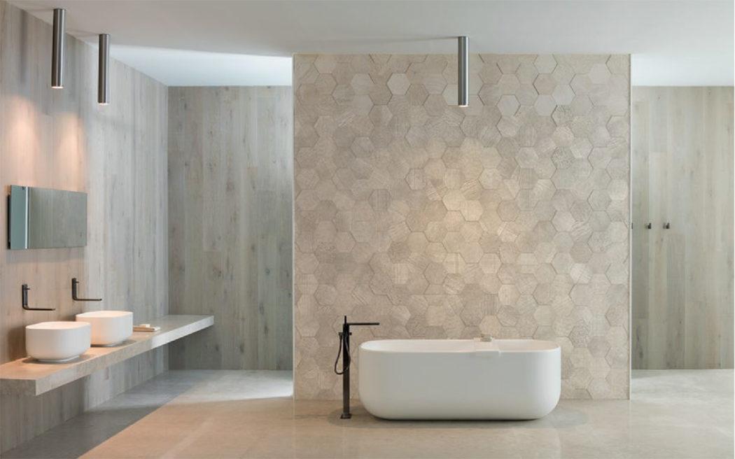Vasche Da Bagno Porcelanosa Prezzi : Vasche da bagno porcelanosa prezzi vasche da bagno moderne