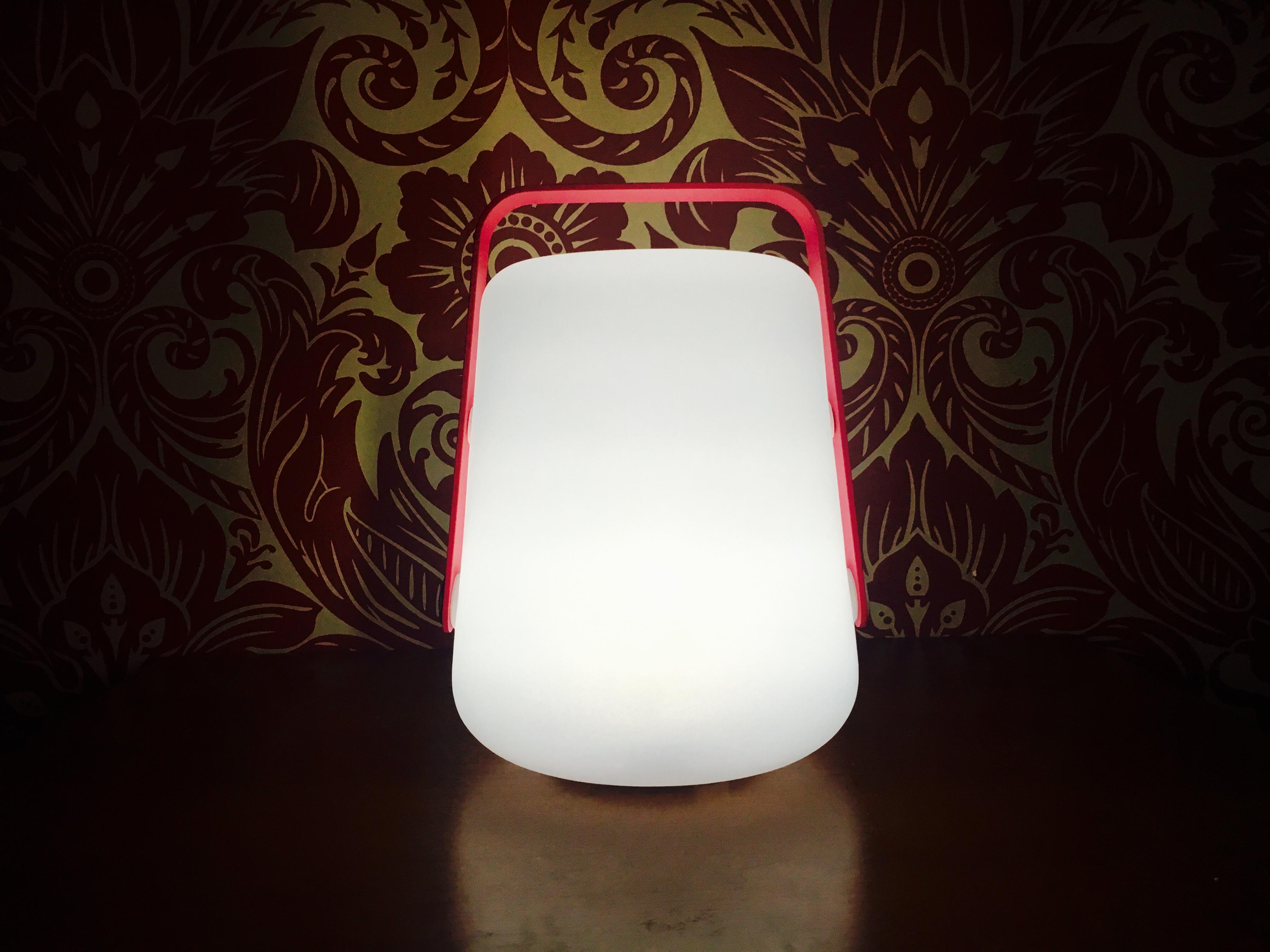 Philips illuminazione esterna protezioneazienda