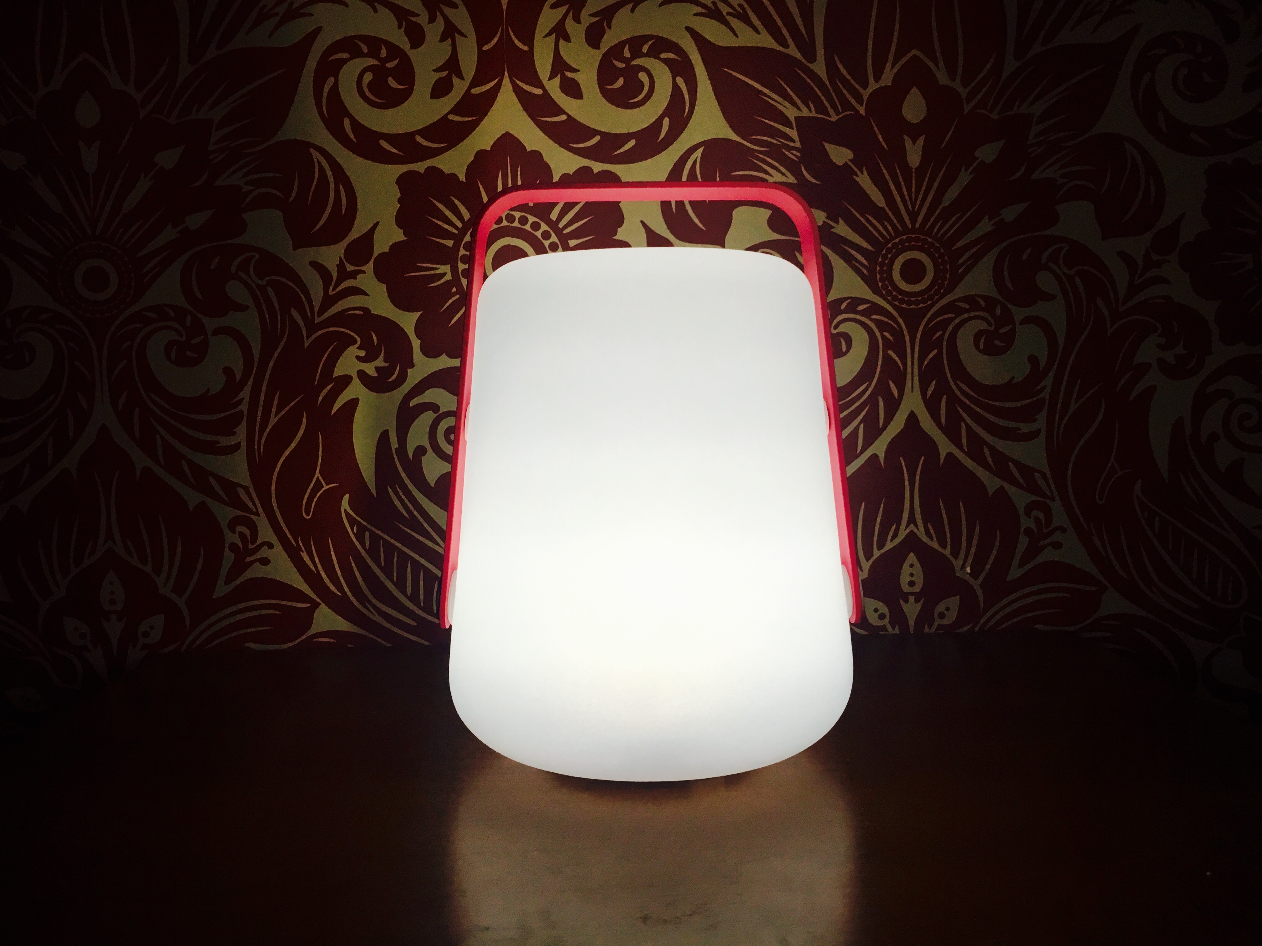 Lampade per esterni moderne: lampada da parete ip sovil luci esterne