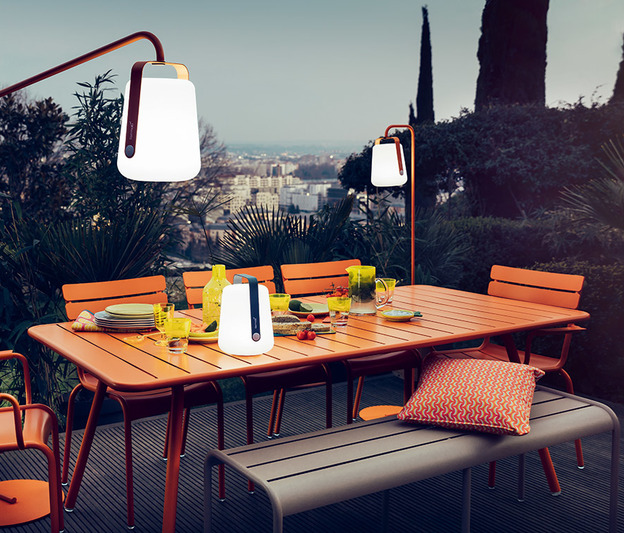 Lampe-Balad-terrasse-Luxembourg_product_media_image_medium