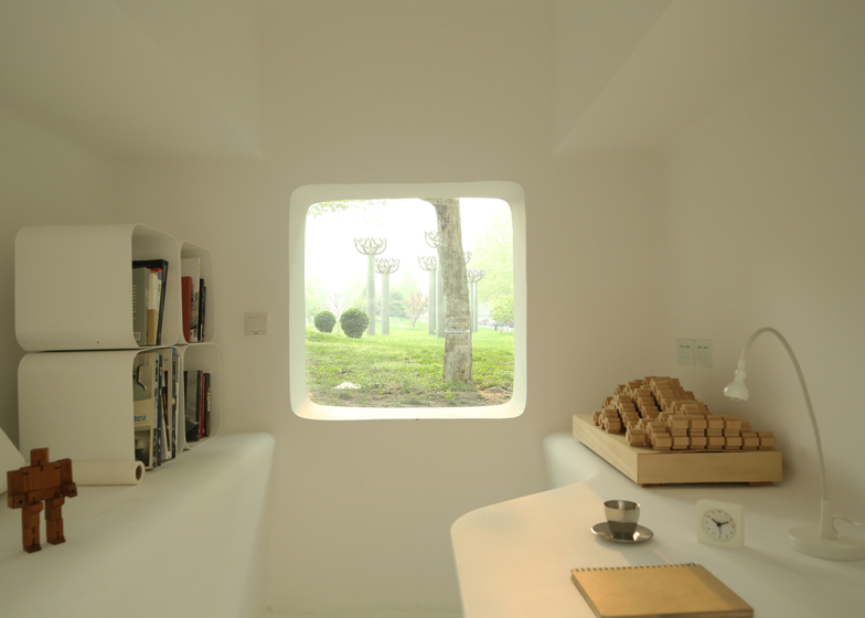 dezeen_Micro-House-in-Tsinghua-by-Studio-Liu-Lubin_ss_10