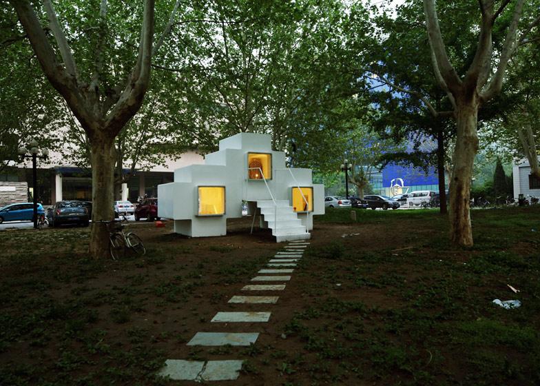 dezeen_Micro-House-in-Tsinghua-by-Studio-Liu-Lubin_ss_6