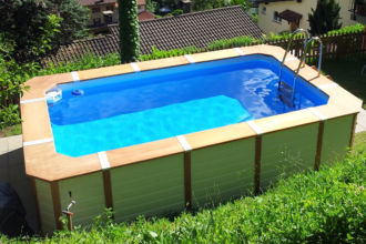Finetodesign design blog - Piscina interrata senza permessi ...