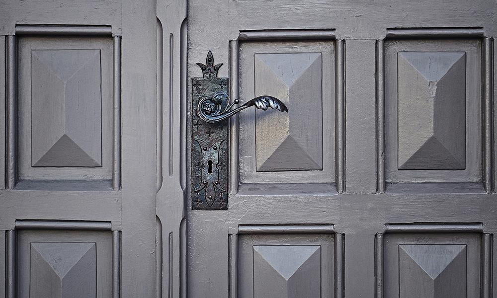 Allarme sicurezza: proteggiamo noi e la casa