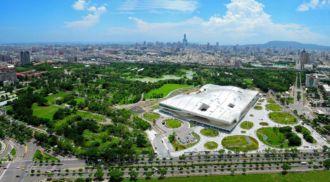 Architettura oggi: nuove tendenze. I 10 edifici imperdibili del 2018