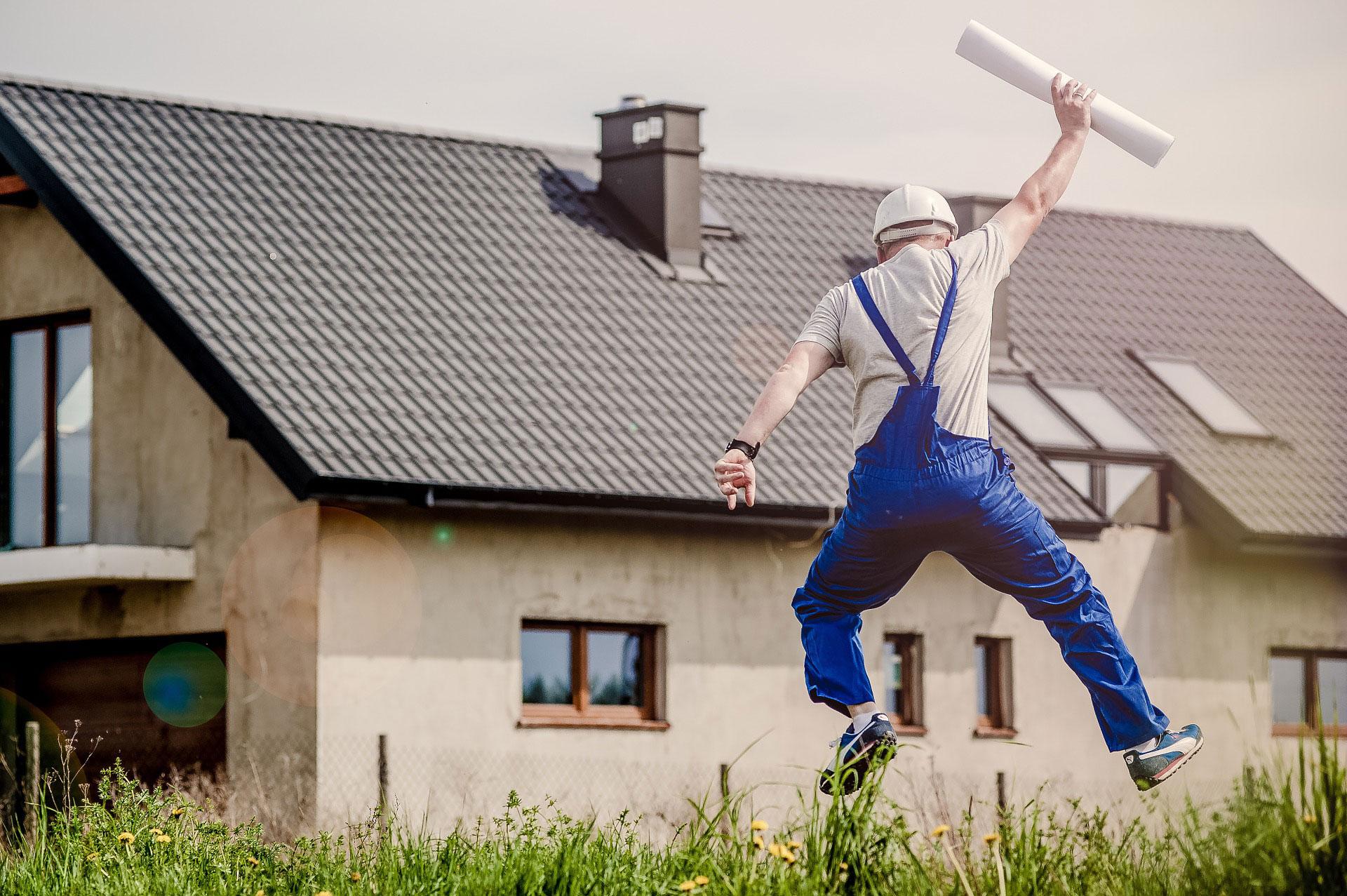 lavori-in-casa-senza-permesso-finetodesign-architetti