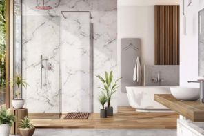 finetodesign_webert_bagno-3d