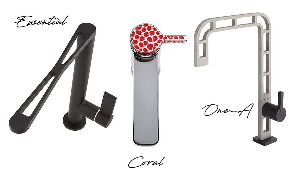 finetodesign_webert_novità-bagno-3d-rubinetteria