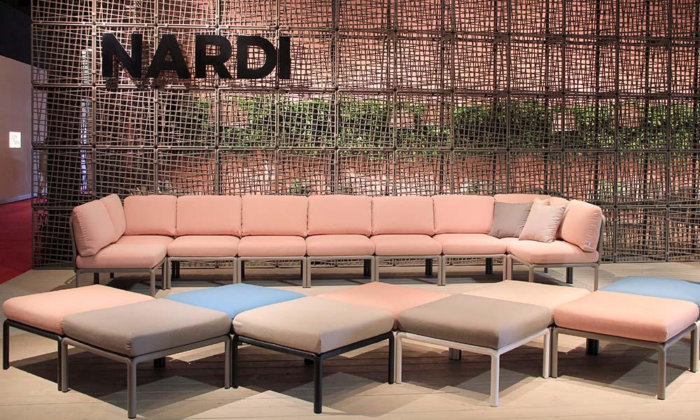 Finetodesign-arredamento-da-esterno--nardi-outdoor-komodo-salone-2018