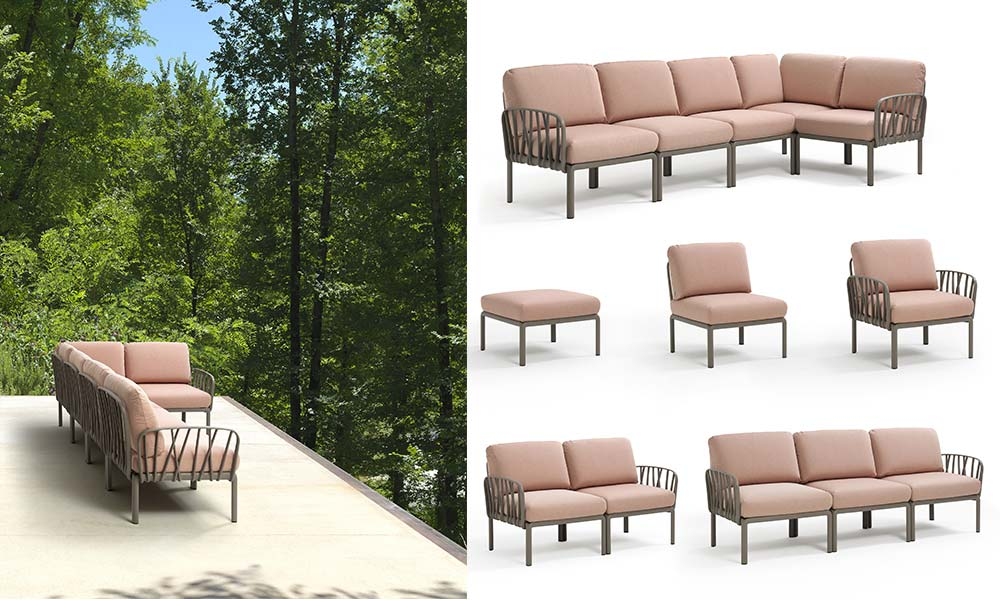 Finetodesign-arredamento-da-esterno--nardi-outdoor-komodo