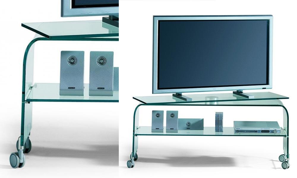 Mobile porta TV: soluzioni moderne per tutte le necessità ...