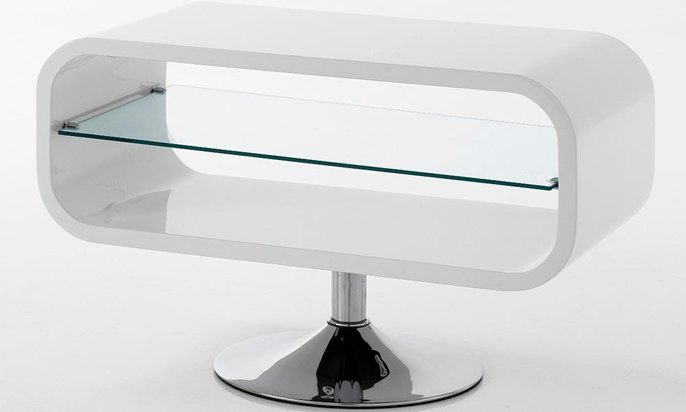 Mobile Tv Moderno Bianco : Mobile porta tv soluzioni moderne per tutte le necessità