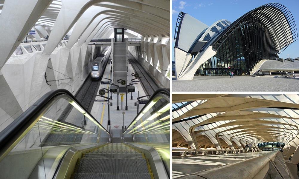 Finetodesign_aeroporti-bellissimi_calatrava
