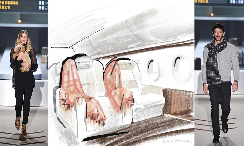 Finetodesign_aeroporti-bellissimi_look-da-aeroporto