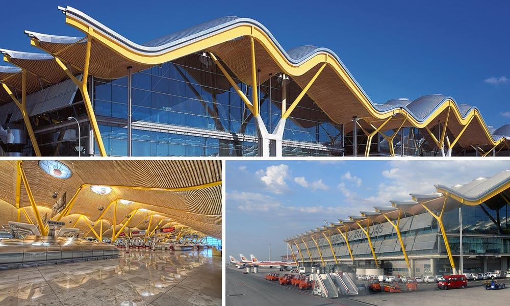 inetodesign_aeroporti-bellissimi_madrid