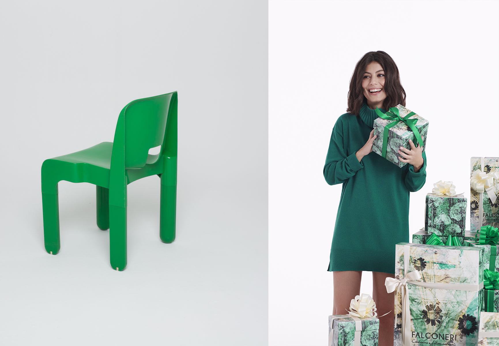 Sedie design famose sedie a dondolo design sedie di design il biglietto da visita - Sedie di design famosi ...