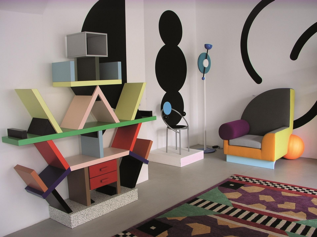 Colori emozioni forme gli oggetti di design pi famosi for Riproduzioni design