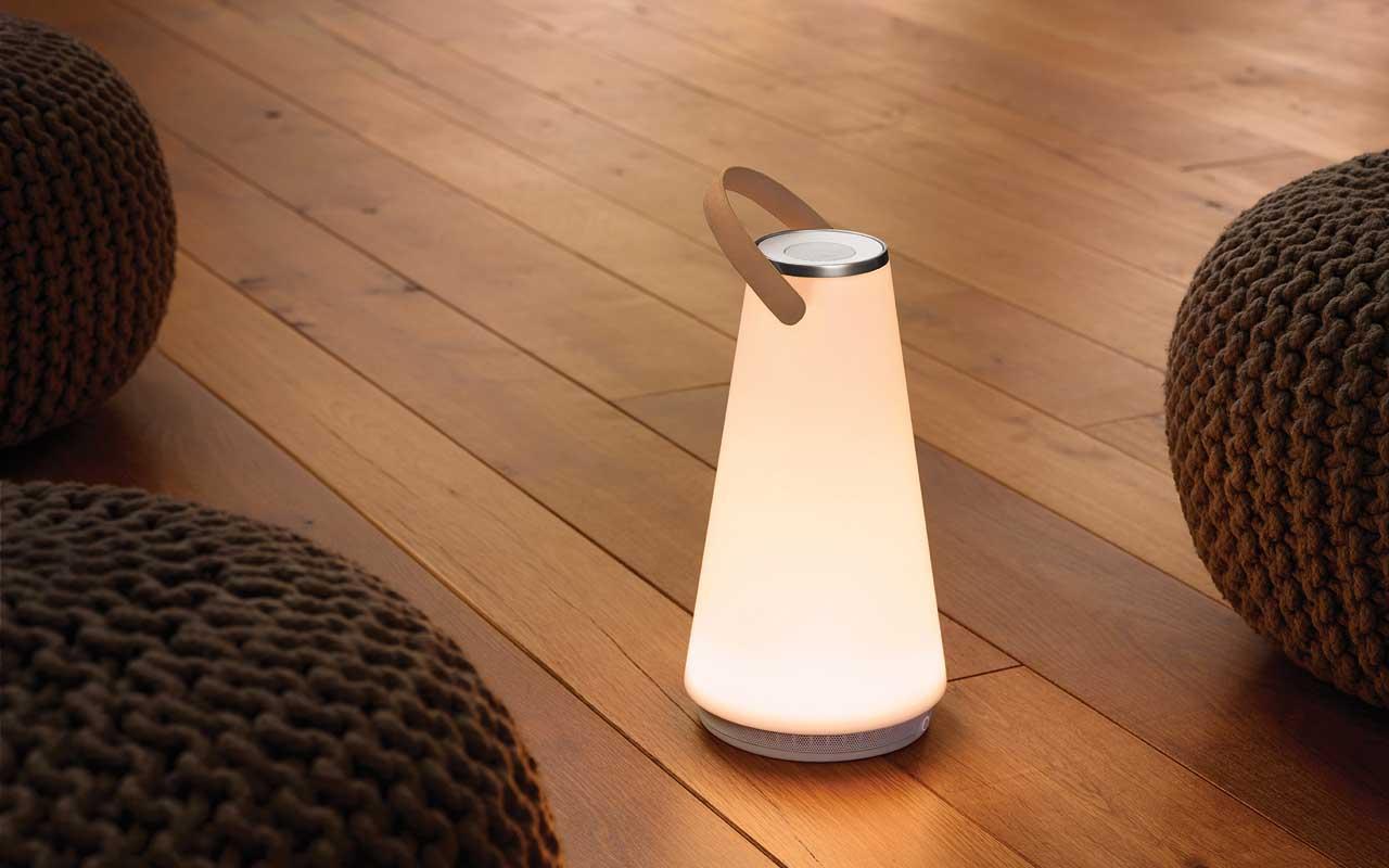 lampade design _ UMA Pablo design