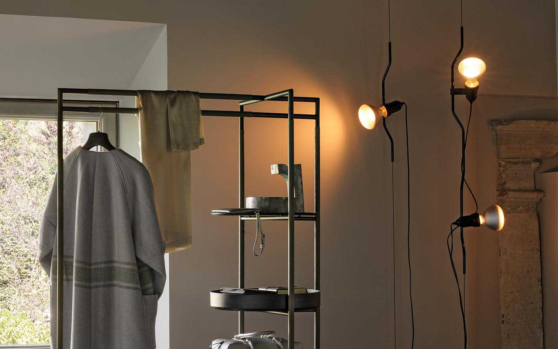 lampade design _ parentesi castiglioni