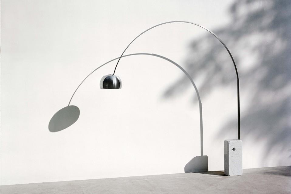 lampade design _ parentesi