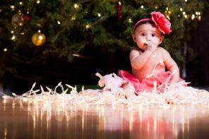 5 idee regalo creative per Natale. Stupire i più piccoli con regali originali