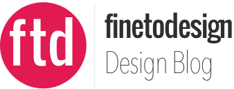 Finetodesign -