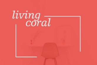 finetodesign_living-coral