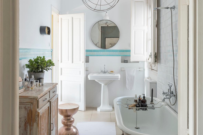 Il tuo nuovo bagno come condurre una ristrutturazione e quanto