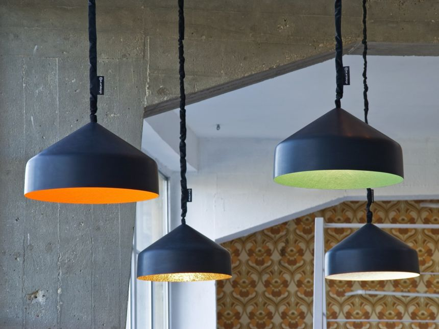 lampade pendenti _ines artdesign