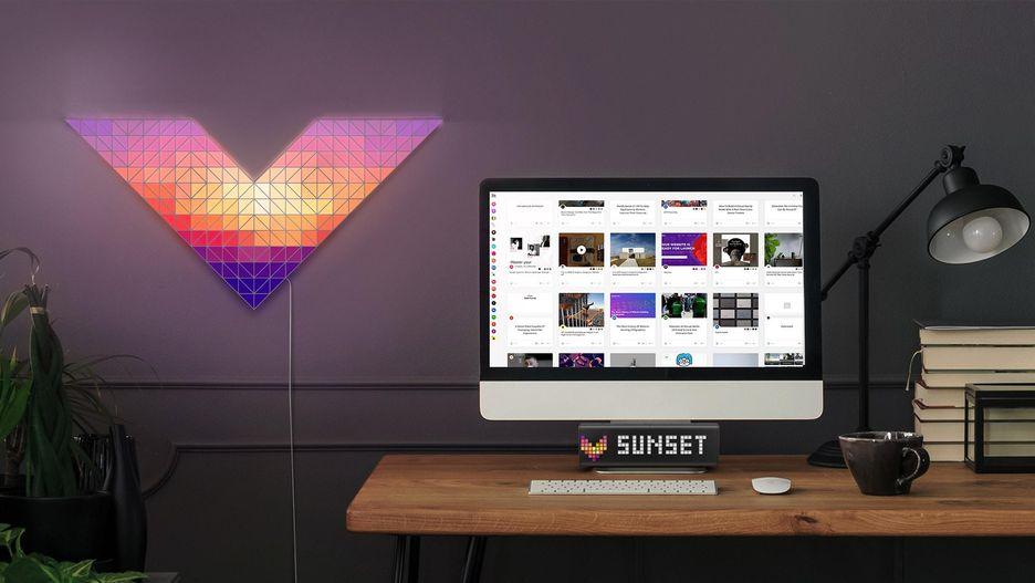 I 10 gadget più cool del 2019