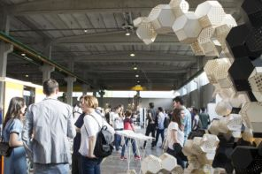 milano-design-week_din_finetodesign