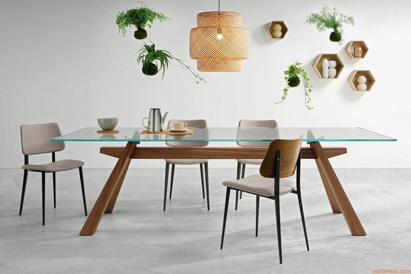 sedie di design _  joe midj