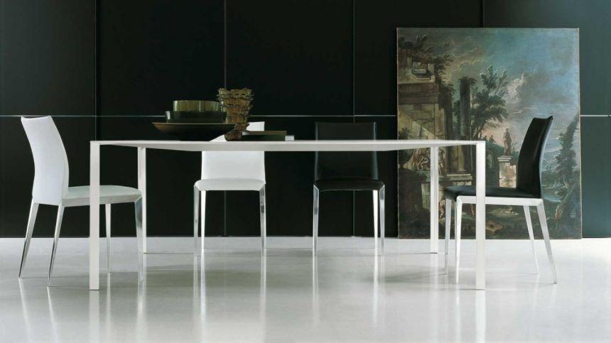 Tavoli di design: alternative low cost - Finetodesign