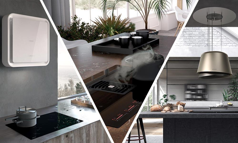 faber-cappa-da-cucina-moderna
