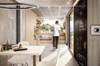 finetodesign-architettura-aktivehouse-biosphera
