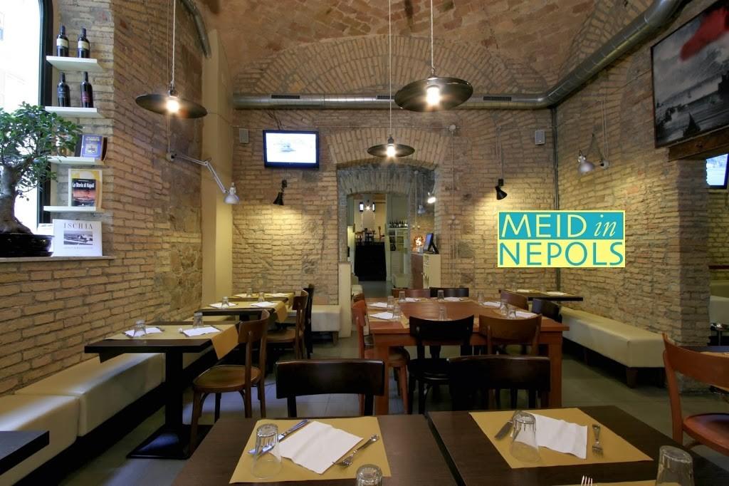 Week end a Roma: consigli, monumenti, ristoranti e b&b! - Finetodesign