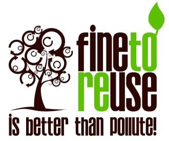 Finetoreuse: esperimenti di riciclo creativo a Torino