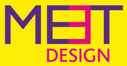 MEET Design dal 5 novembre al 25 gennaio 2012 a Torino!