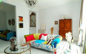 how-to-recycle-old-furniture Consigli utili per arredare casa con stile e riciclo