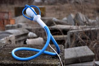 """Eco-design: """"Con un filo di Gas"""" si può fare molto!"""
