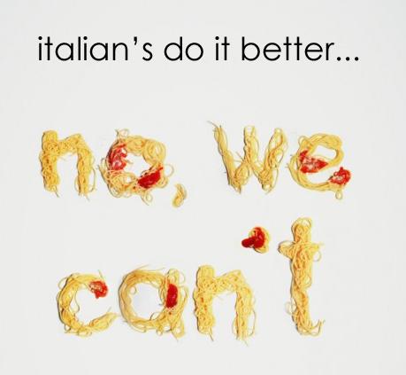 italians ikea